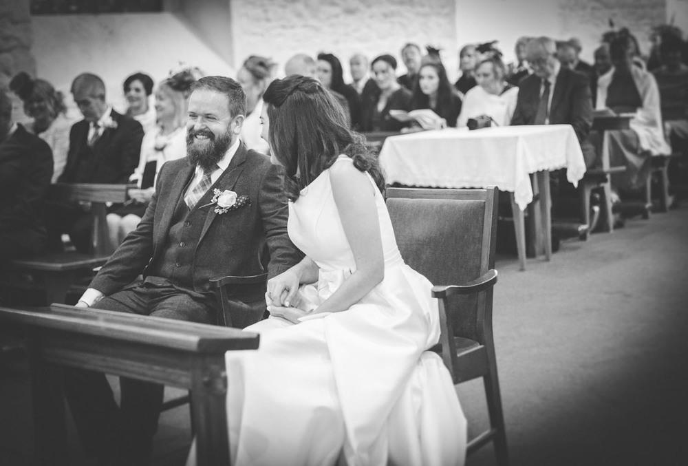 Step House wedding photographer Carlow Borris055.jpg