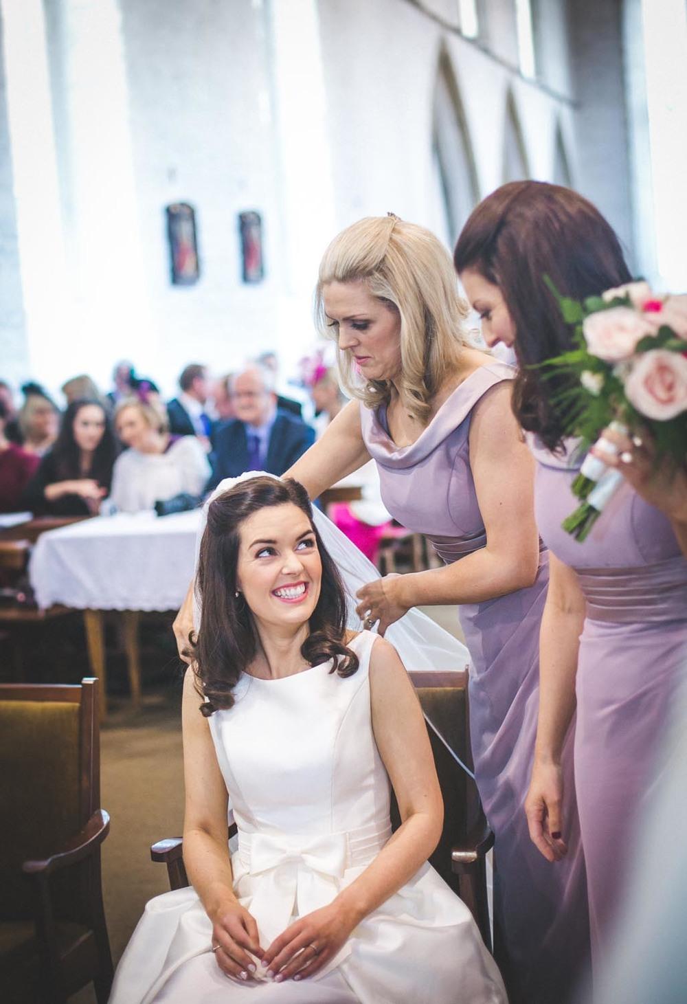 Step House wedding photographer Carlow Borris057.jpg