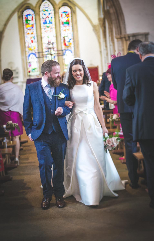 Step House wedding photographer Carlow Borris058.jpg