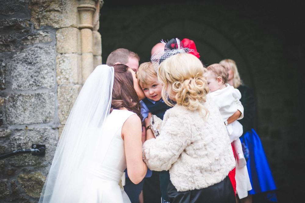 Step House wedding photographer Carlow Borris059.jpg