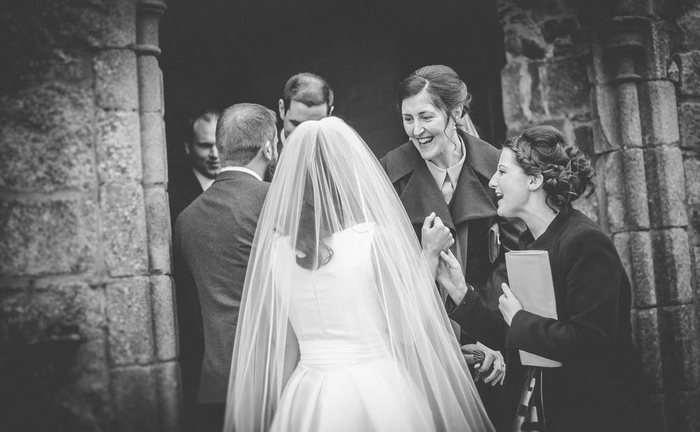 Step House wedding photographer Carlow Borris063.jpg