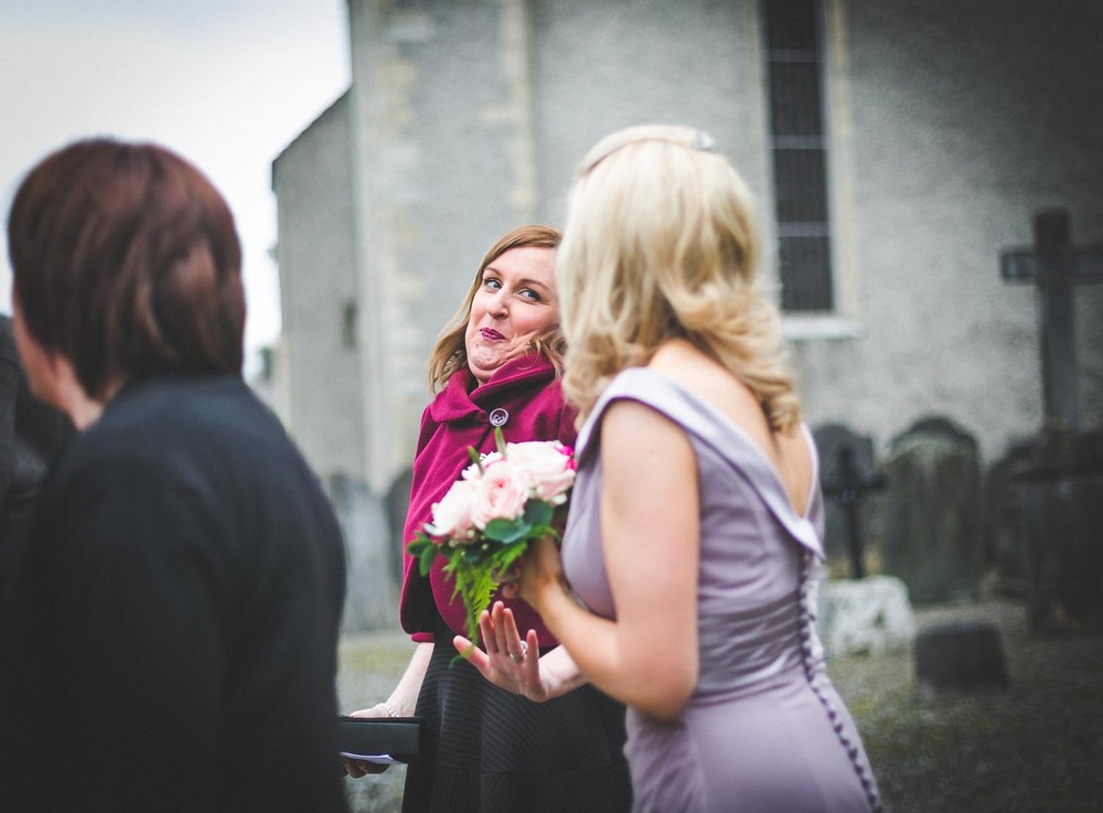 Step House wedding photographer Carlow Borris065.jpg