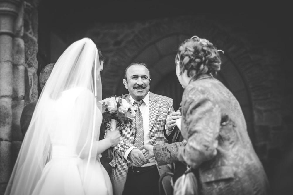 Step House wedding photographer Carlow Borris067.jpg