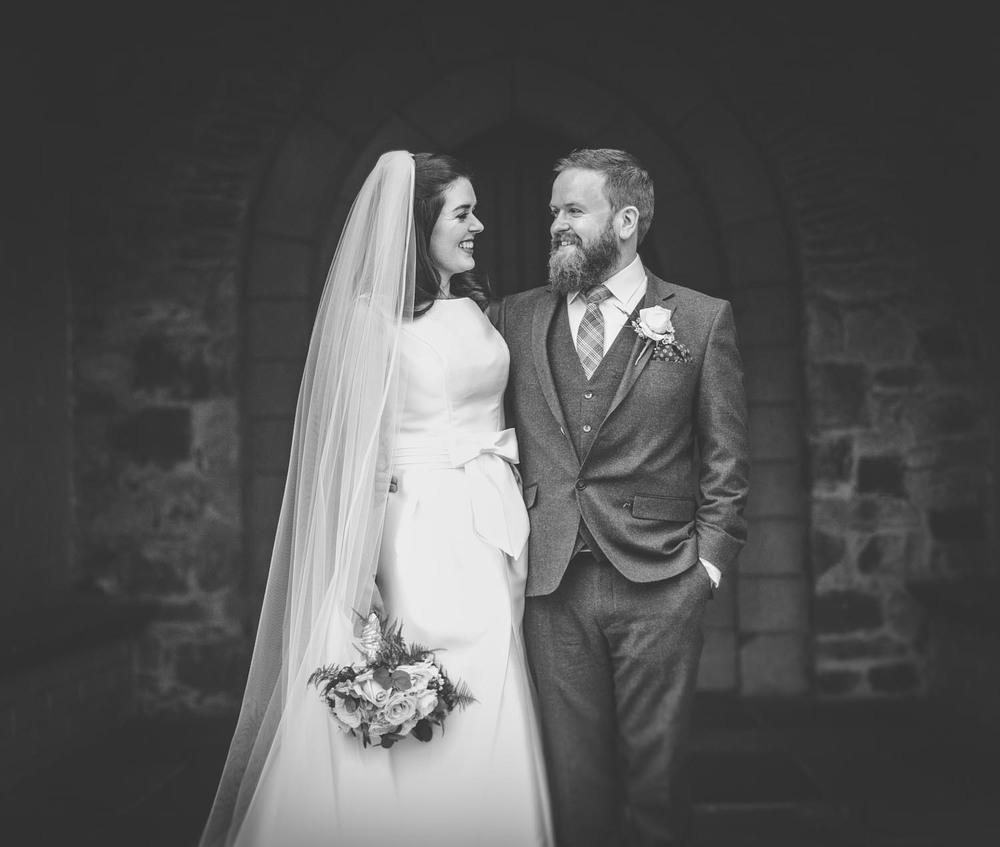 Step House wedding photographer Carlow Borris069.jpg