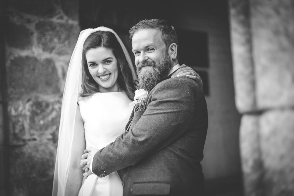 Step House wedding photographer Carlow Borris072.jpg