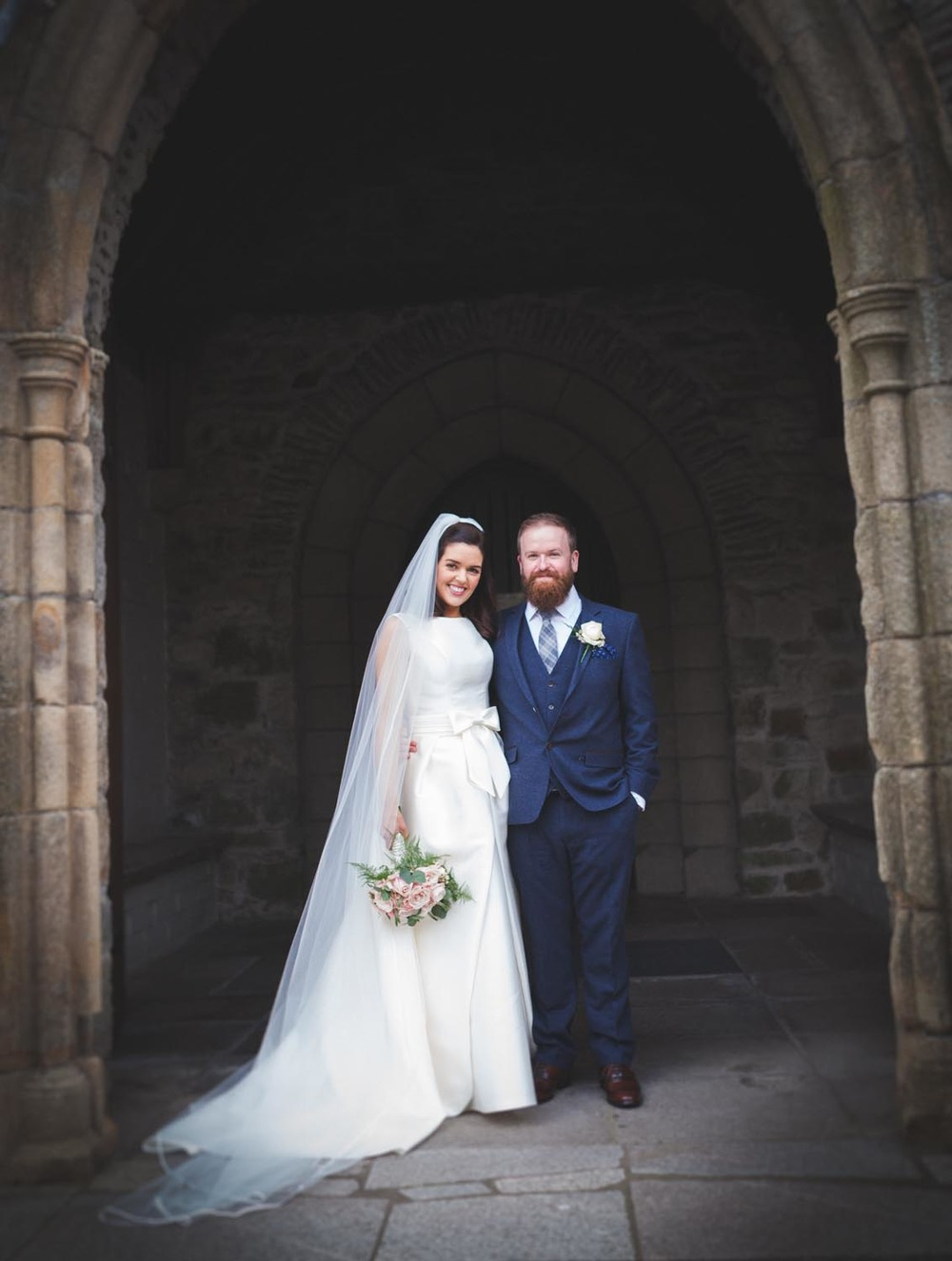 Step House wedding photographer Carlow Borris073.jpg