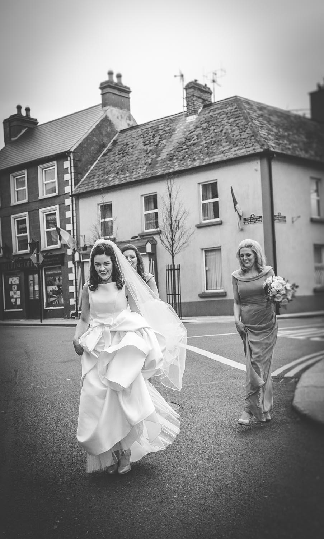 Step House wedding photographer Carlow Borris075.jpg