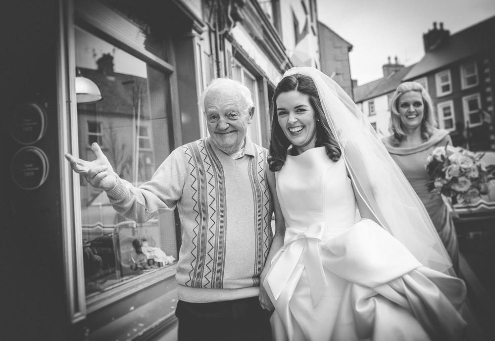 Step House wedding photographer Carlow Borris076.jpg
