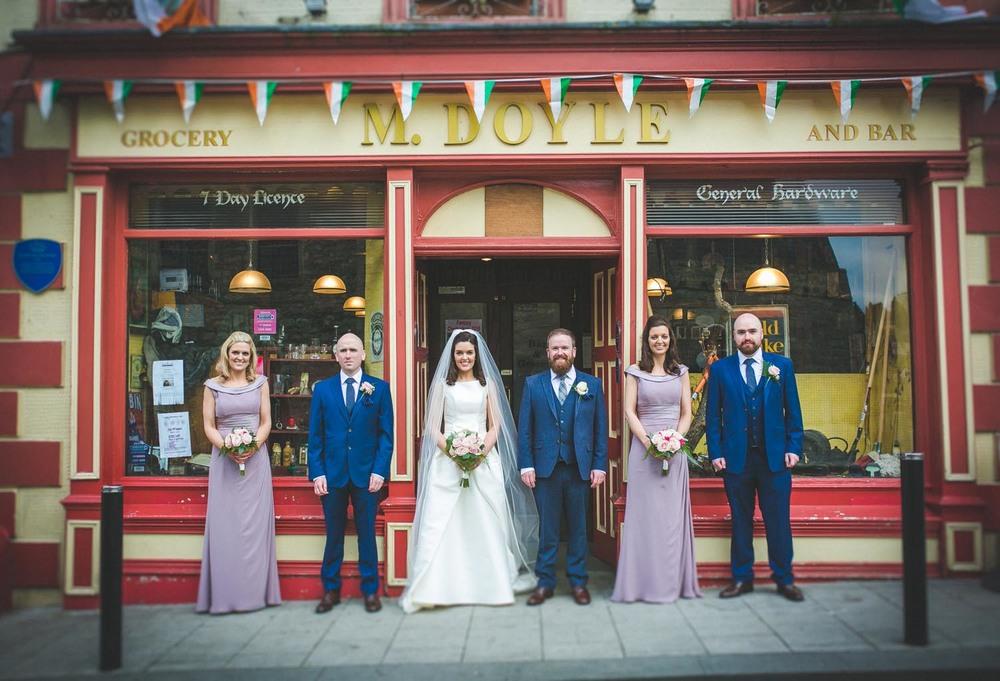 Step House wedding photographer Carlow Borris077.jpg