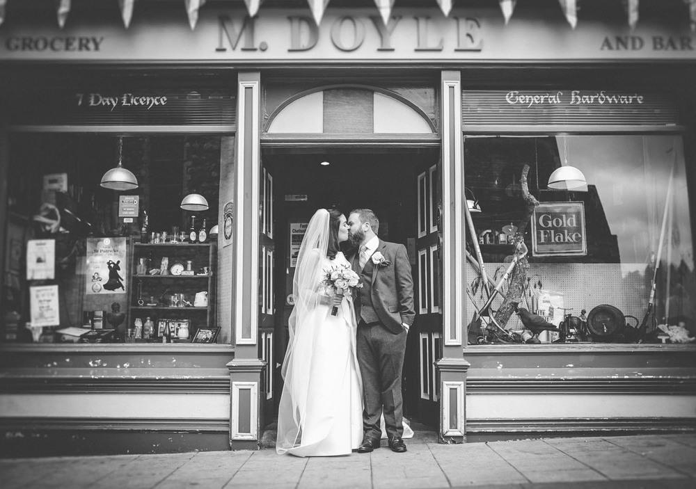 Step House wedding photographer Carlow Borris078.jpg