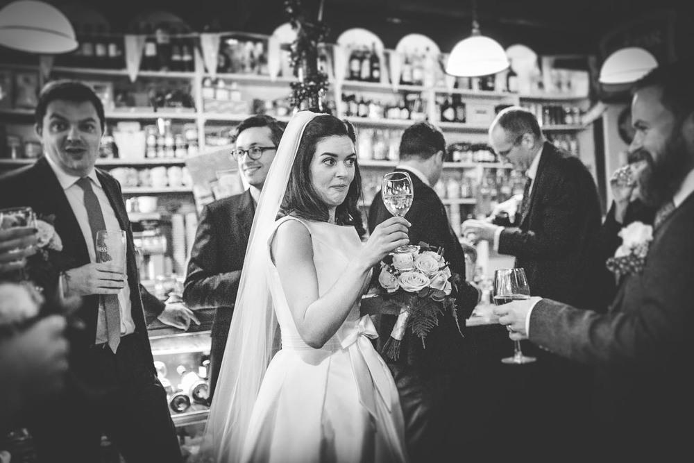 Step House wedding photographer Carlow Borris082.jpg
