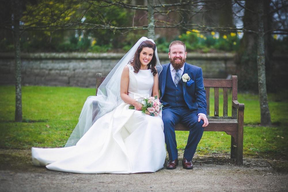 Step House wedding photographer Carlow Borris083.jpg