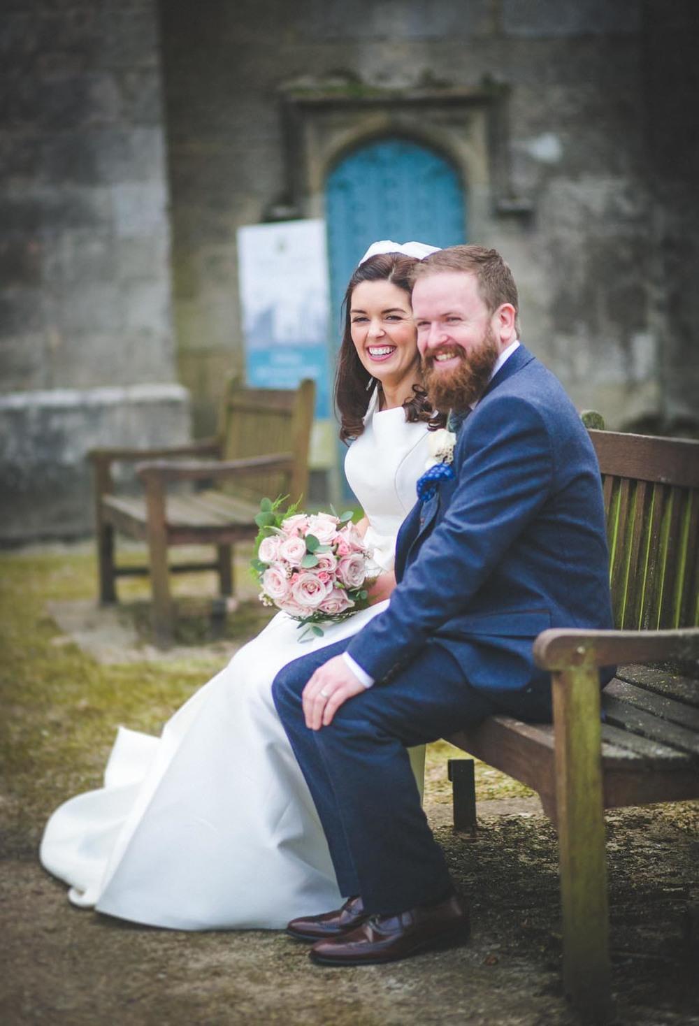 Step House wedding photographer Carlow Borris084.jpg