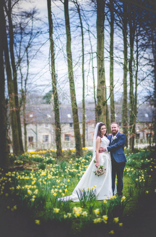 Step House wedding photographer Carlow Borris090.jpg