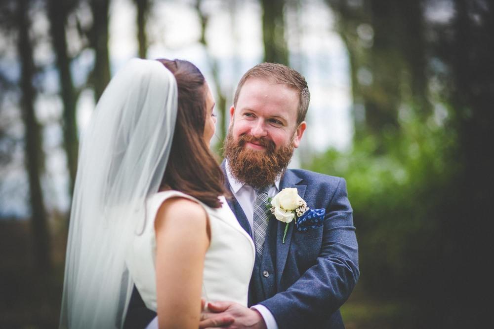 Step House wedding photographer Carlow Borris092.jpg