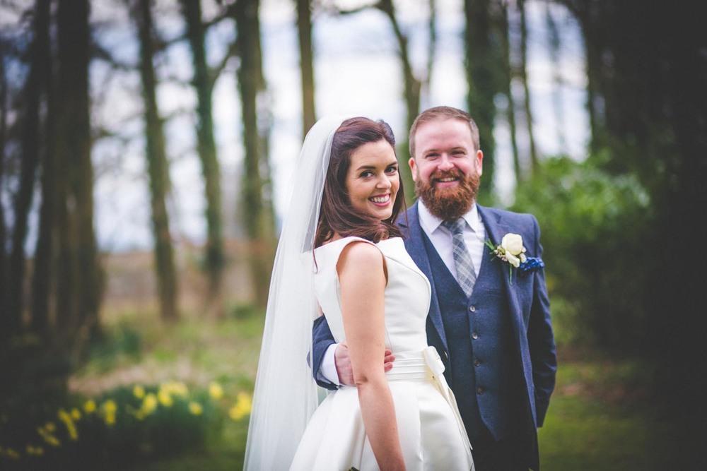 Step House wedding photographer Carlow Borris093.jpg
