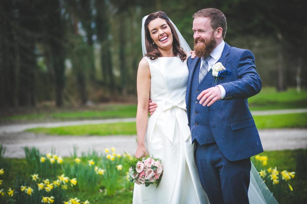 Step House wedding photographer Carlow Borris094.jpg