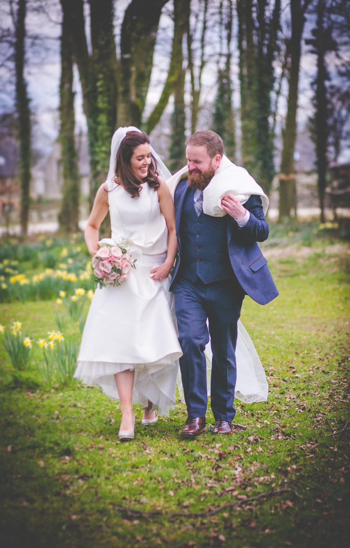 Step House wedding photographer Carlow Borris095.jpg