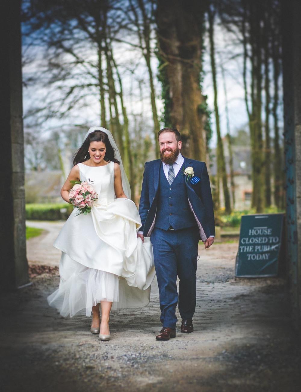Step House wedding photographer Carlow Borris097.jpg