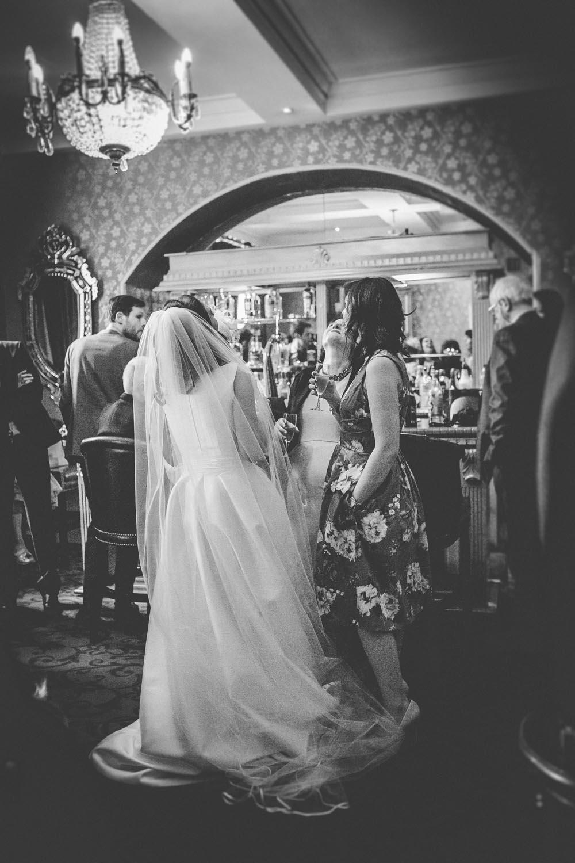 Step House wedding photographer Carlow Borris103.jpg