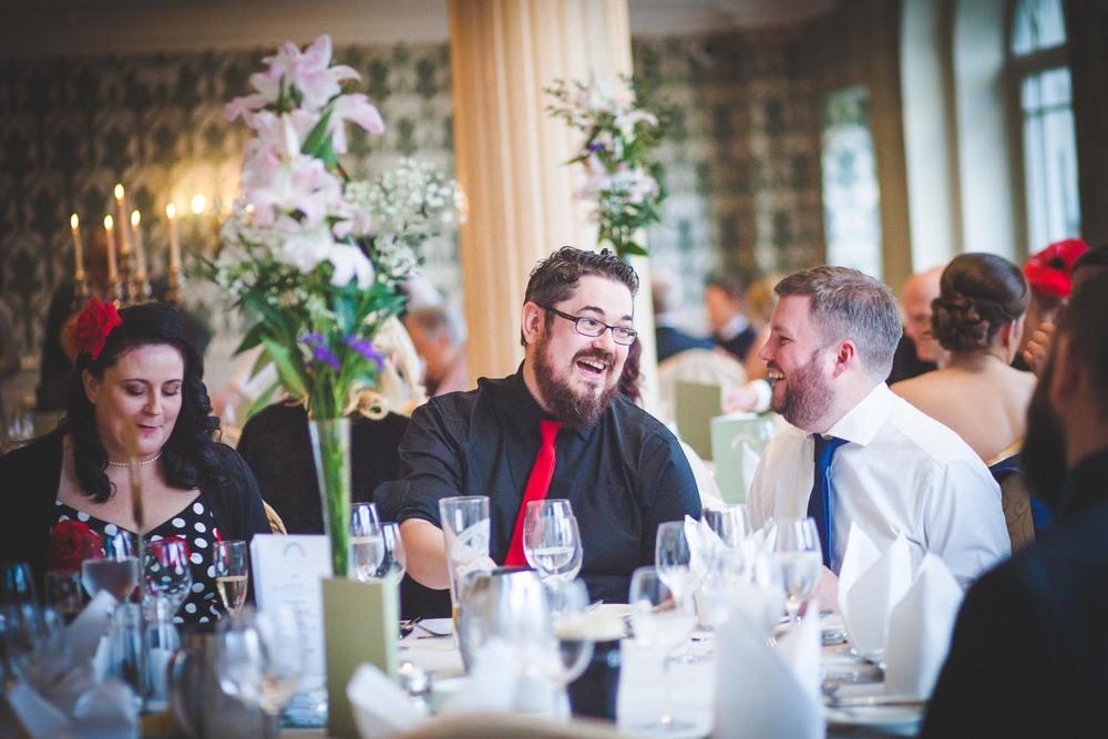Step House wedding photographer Carlow Borris106.jpg