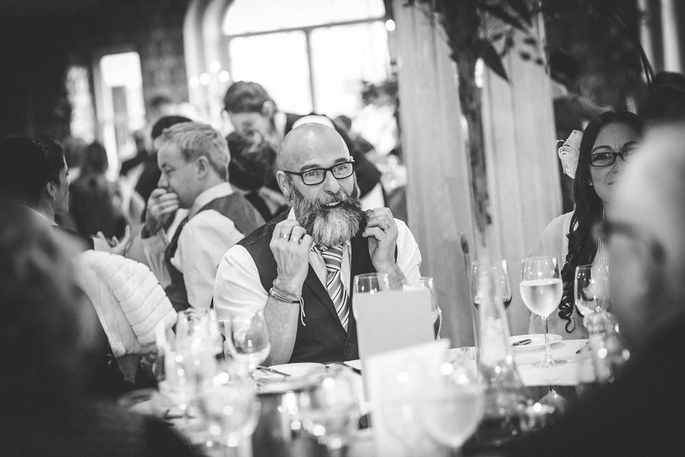 Step House wedding photographer Carlow Borris107.jpg