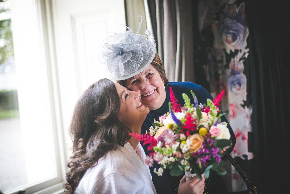 Conygham Arms wedding photographs020.jpg