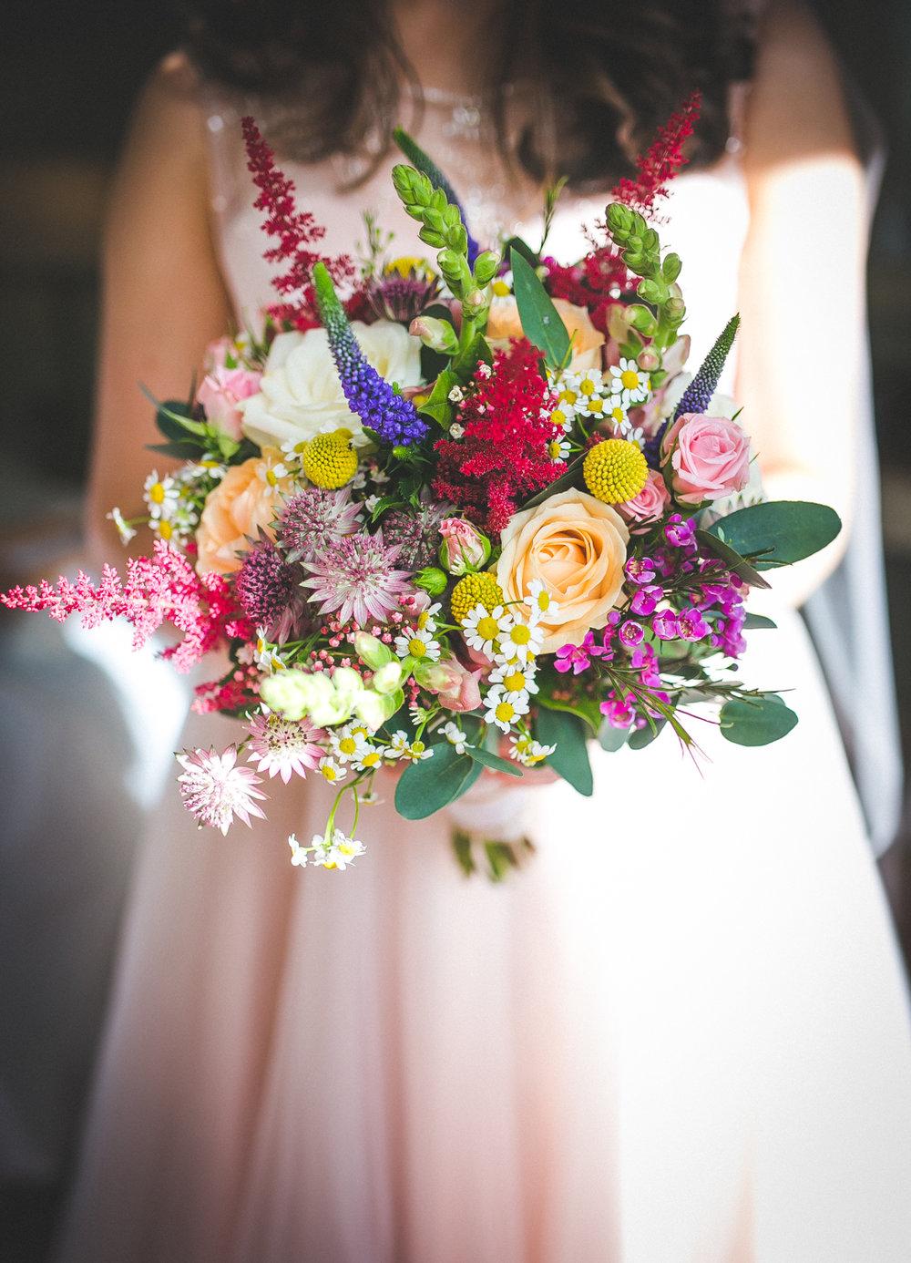 Conygham Arms wedding photographs034.jpg