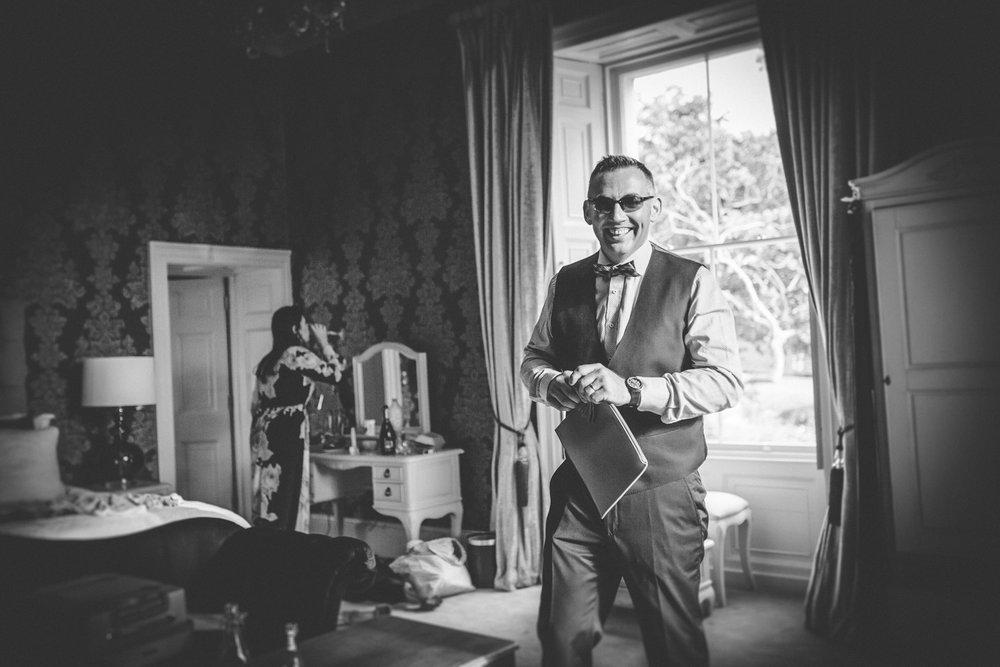 Conygham Arms wedding photographs036.jpg