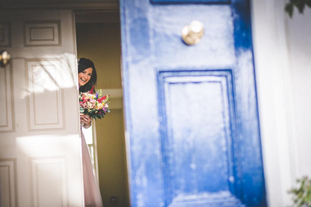 Conygham Arms wedding photographs039.jpg