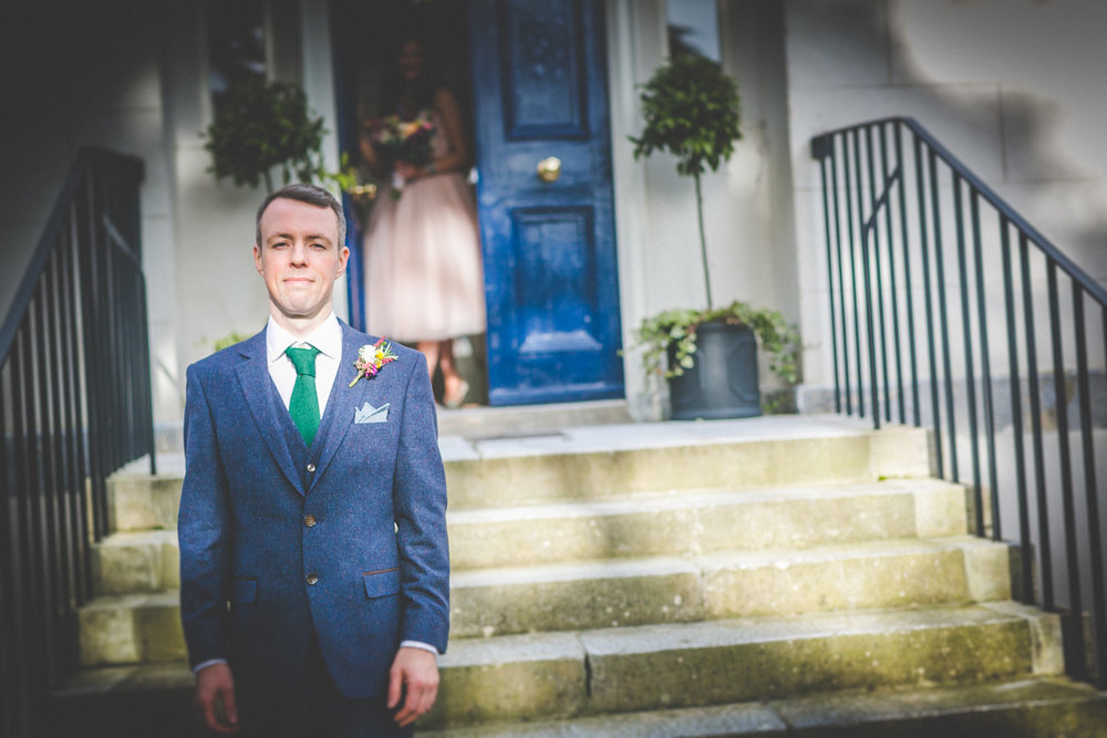 Conygham Arms wedding photographs042.jpg