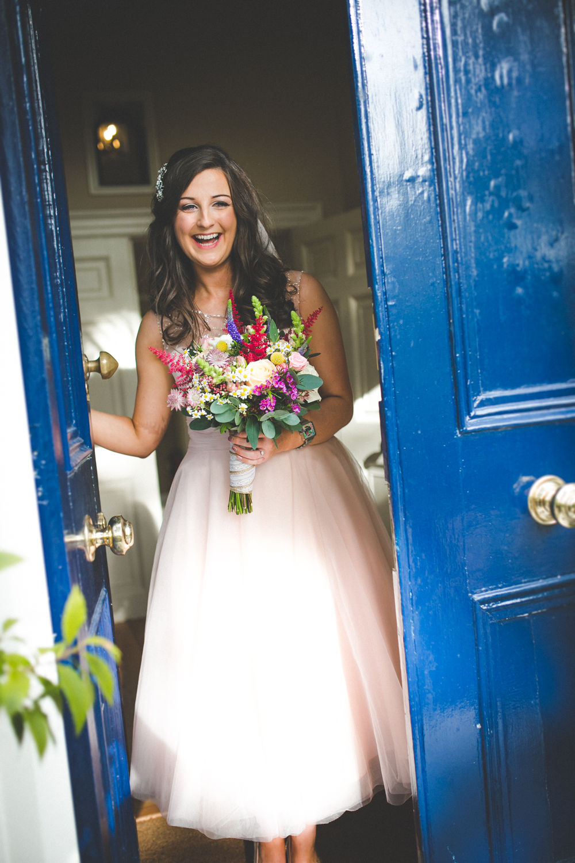 Conygham Arms wedding photographs041.jpg