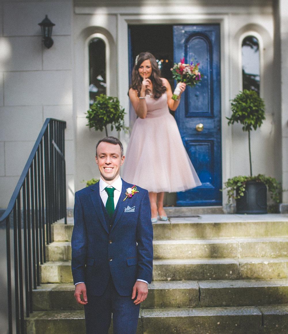 Conygham Arms wedding photographs043.jpg