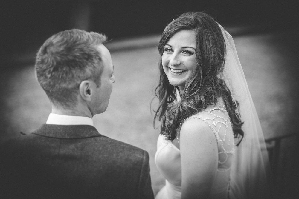 Conygham Arms wedding photographs050.jpg