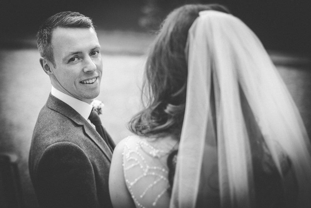 Conygham Arms wedding photographs051.jpg