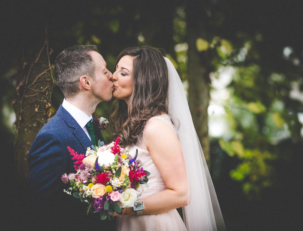 Conygham Arms wedding photographs075.jpg