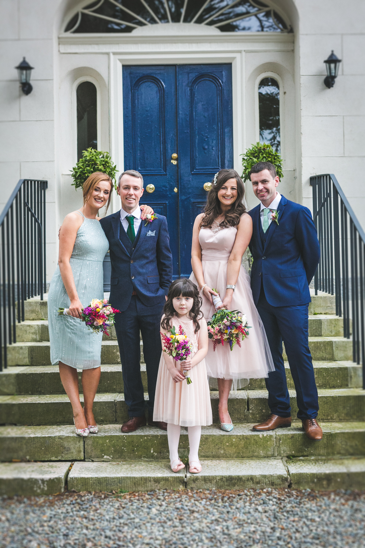 Conygham Arms wedding photographs088.jpg
