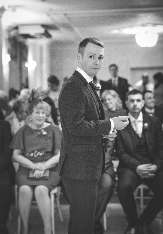 Conygham Arms wedding photographs091.jpg