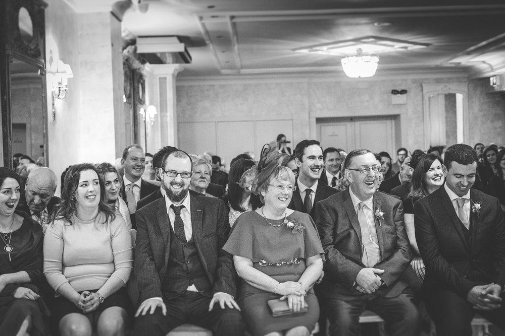 Conygham Arms wedding photographs103.jpg