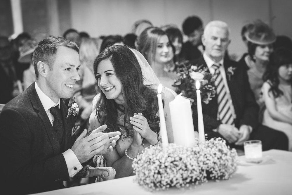 Conygham Arms wedding photographs104.jpg