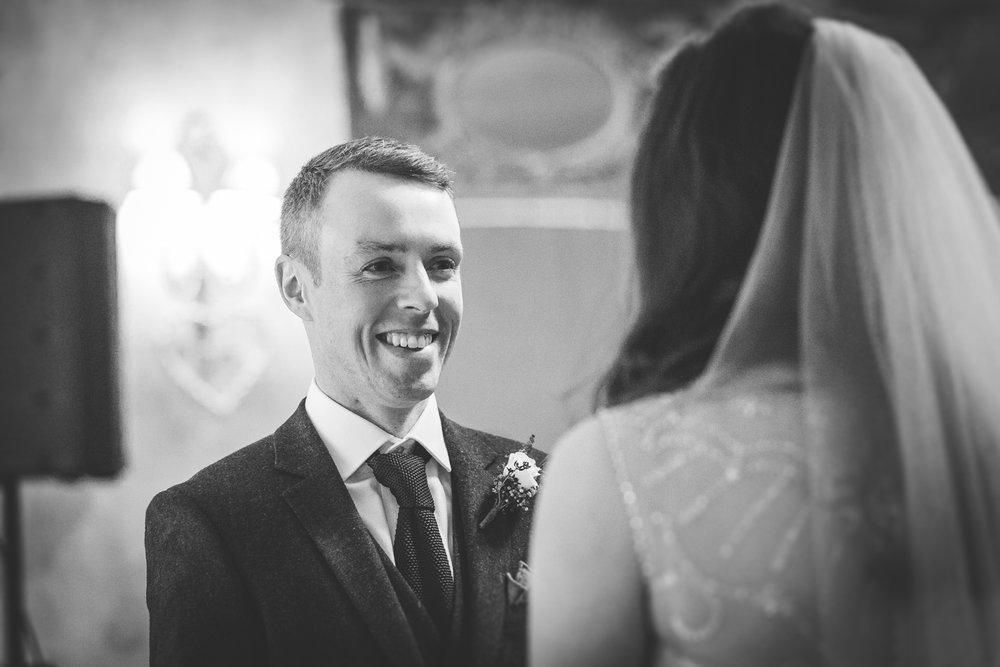 Conygham Arms wedding photographs105.jpg