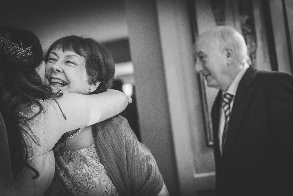 Conygham Arms wedding photographs118.jpg