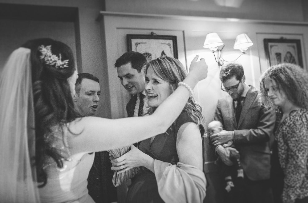 Conygham Arms wedding photographs122.jpg