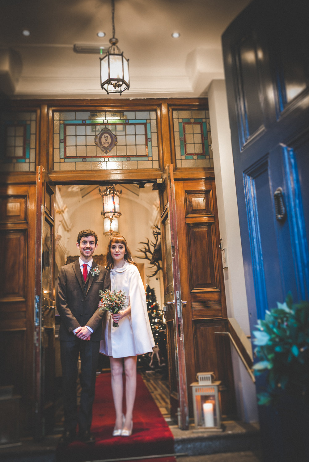 Hibernian Club wedding120.jpg