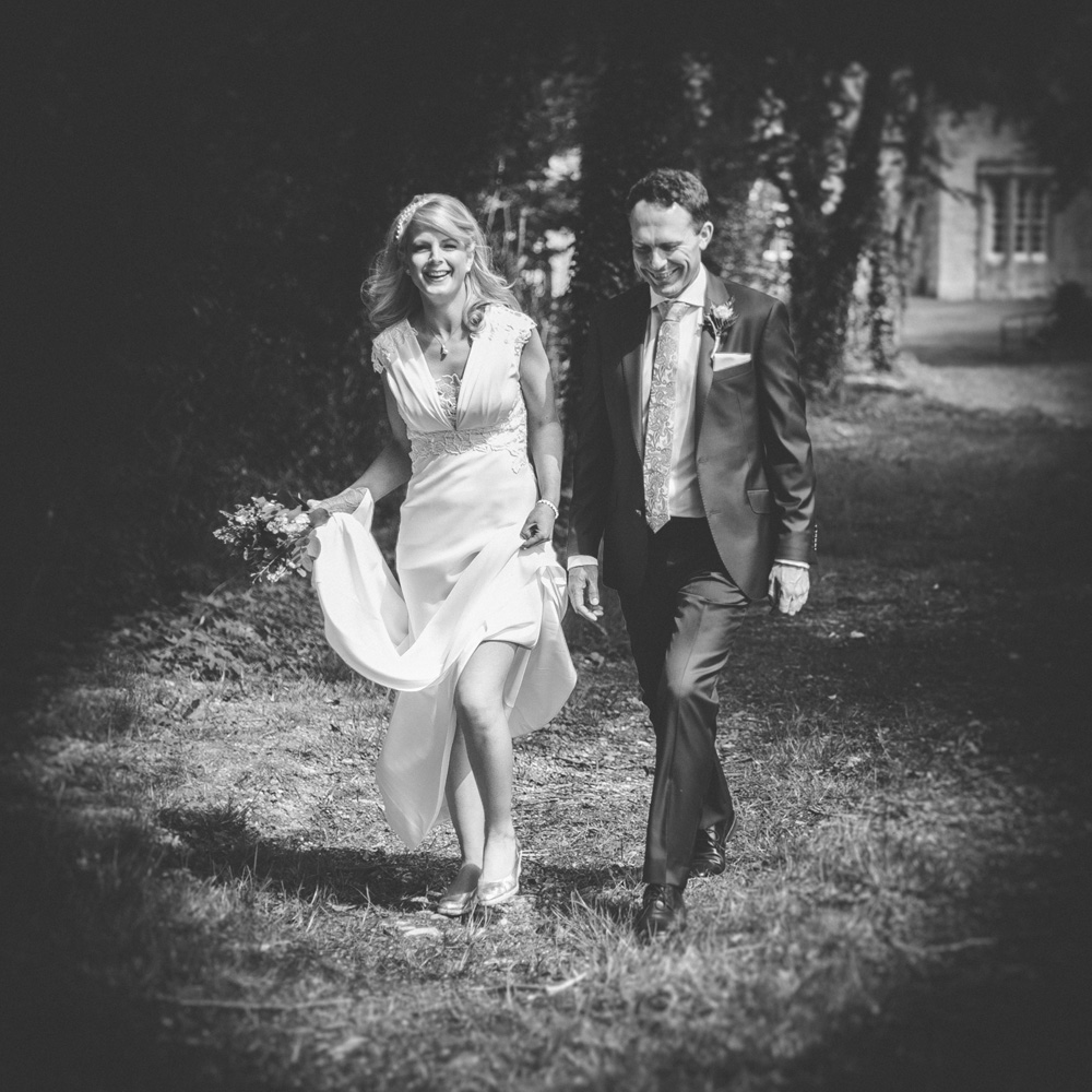 Kilshane House wedding125.jpg