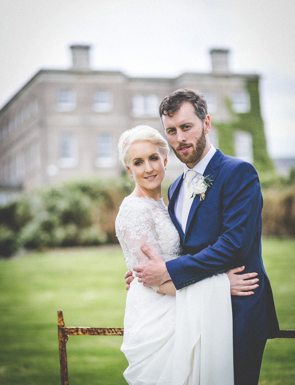 Horetown House wedding Dublin alternative wedding photographer093.jpg