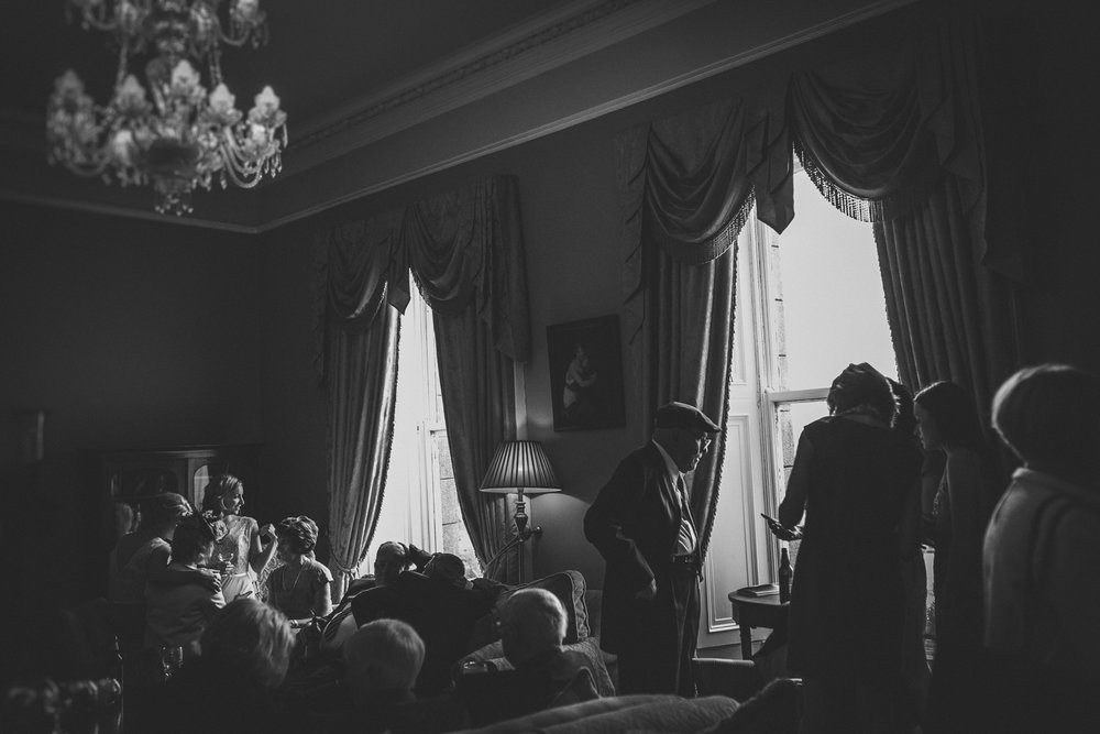 Horetown House wedding Dublin alternative wedding photographer107.jpg