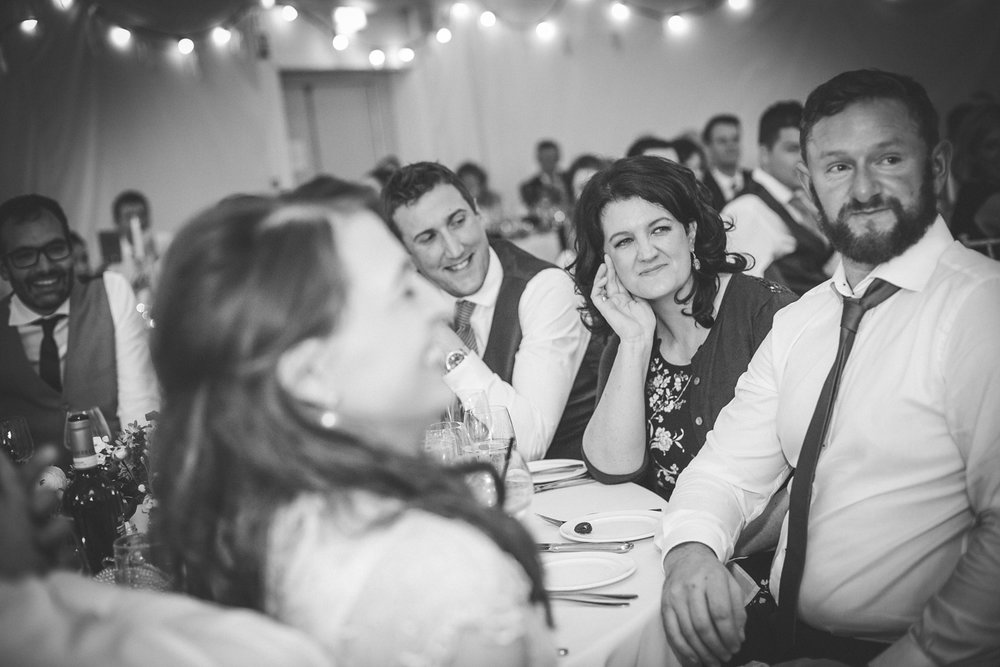 Horetown House wedding Dublin alternative wedding photographer130.jpg