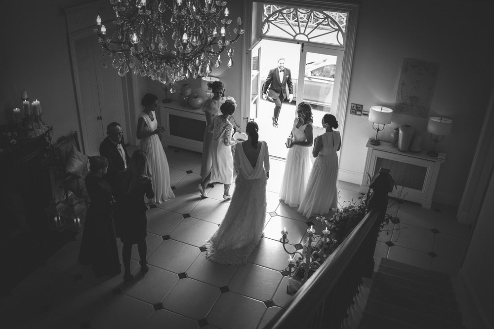 Clonwilliam House wedding-44.jpg