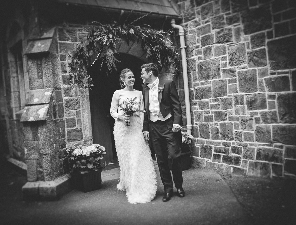Clonwilliam House wedding-96.jpg